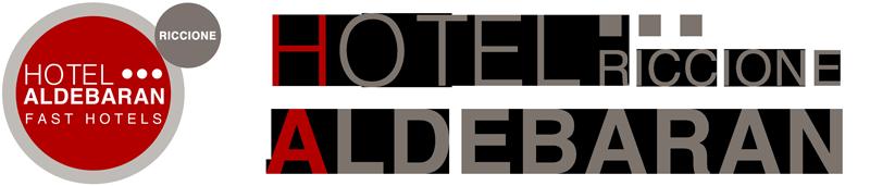 HOTEL ALDEBARAN - RICCIONE